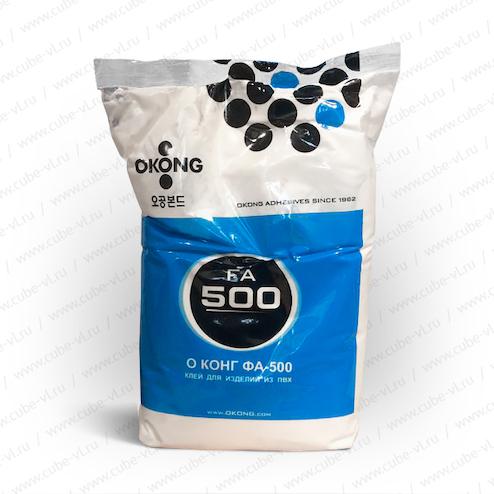 Клей Okong Fa-500 - 1.0 кг